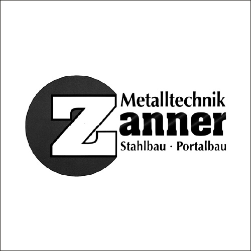 Metalltechnik Zanner