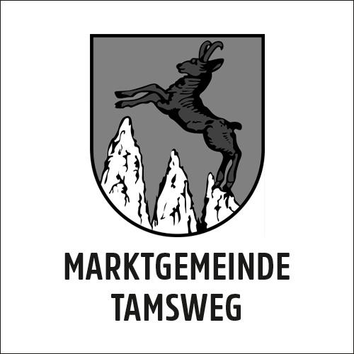 Tamsweg Marktgemeinde