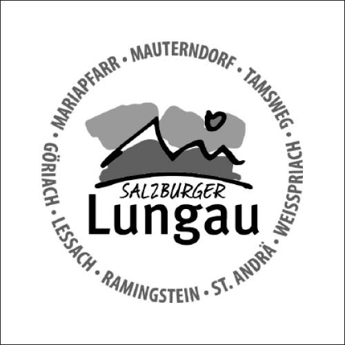 Tourismusverband Tourismus Lungau