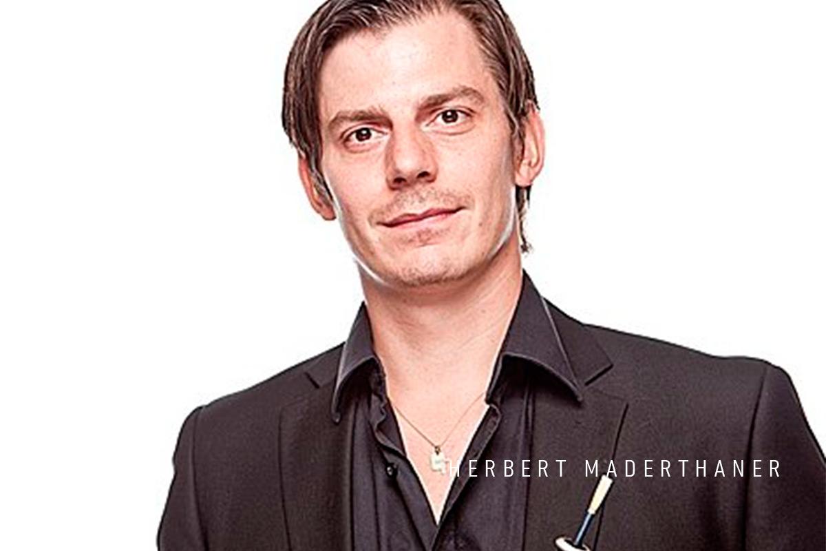 Musik Sommer St. Leonhard 2021 Matthias Schorn 2021