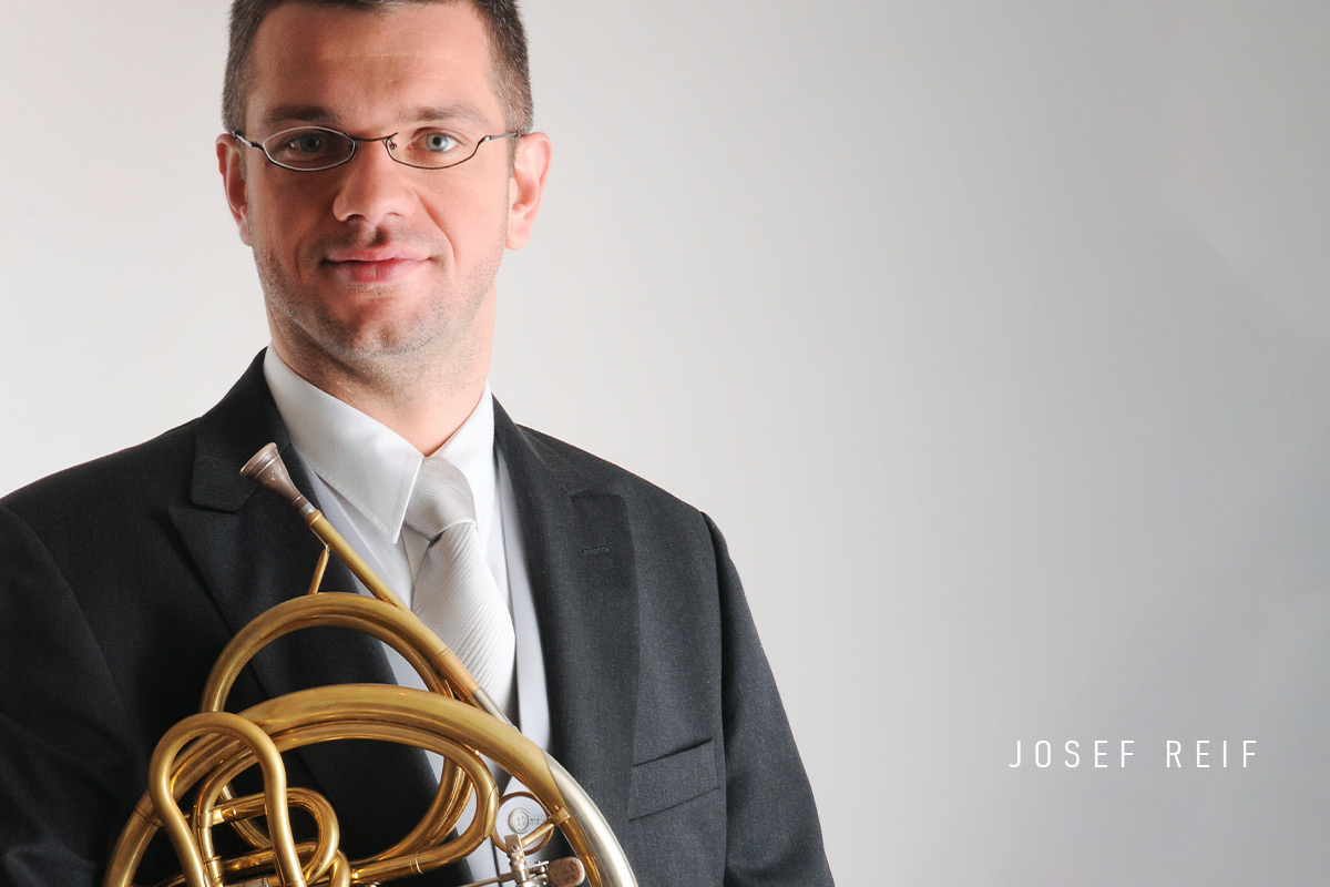 Musik Sommer St. Leonhard 2019 Mozarteum Quartett