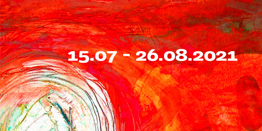 Musik Sommer St. Leonhard 2021